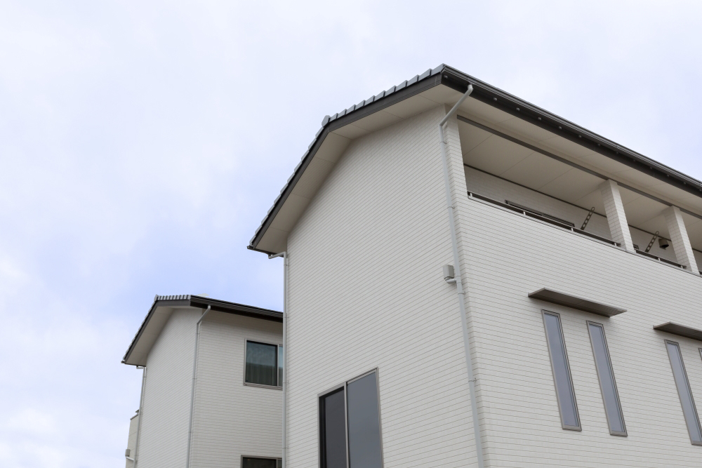 近江八幡市 M様邸