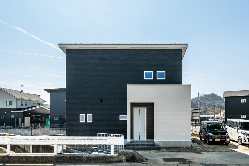 東近江市 Y様邸