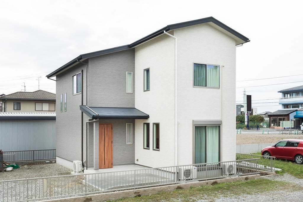 東近江市 K様邸